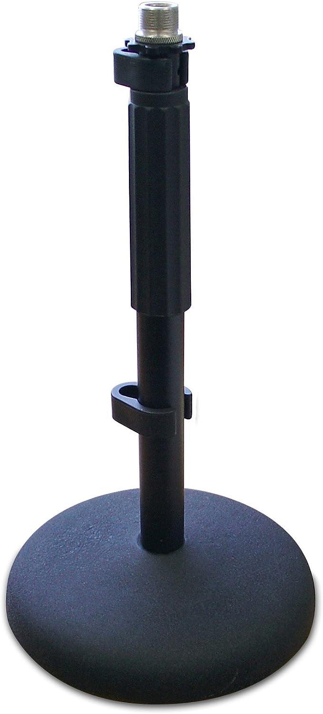 Rde DS1 - Pie para micrófono: Amazon.es: Instrumentos musicales