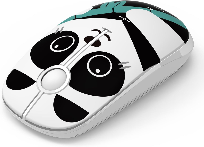 Jelly Comb Kabellose Maus 2 4g Maus Schnurlos Wireless Computer Zubehör