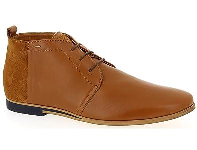 San Francisco prix bas vente à bas prix Kost zepee 42 Brown Size: 10: Amazon.co.uk: Shoes & Bags