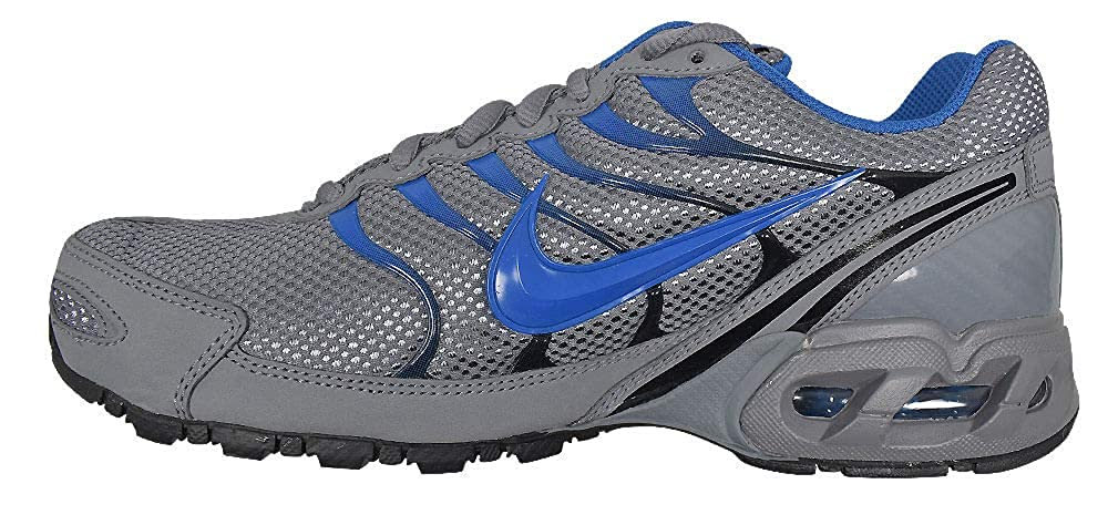 official photos aa0cb c9582 Amazon.com   Nike Mens Air Max Torch 4 Running Shoes   Road Running