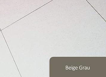 Fußboden Fliesen Lack ~ Fliesen streichen mit fliesenfarbe aqua fliesenlack jaeger
