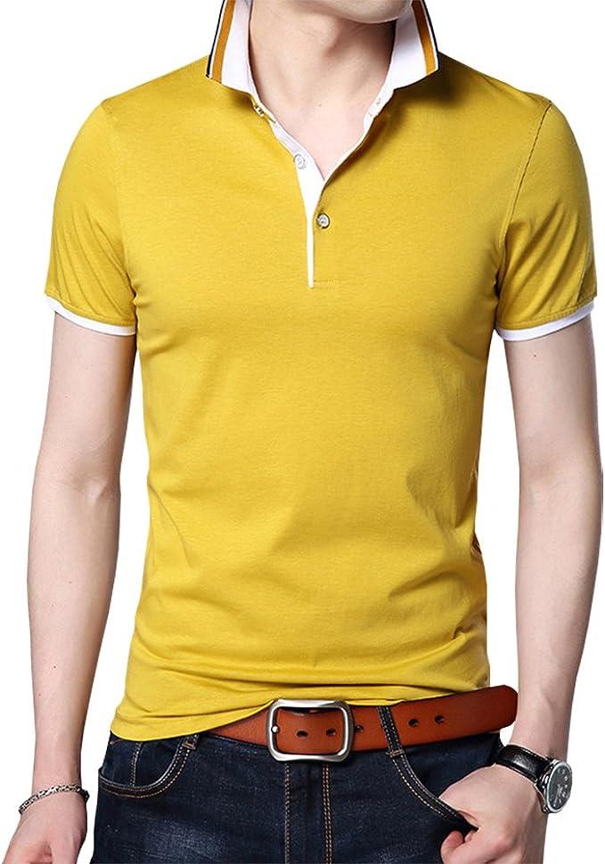 2 x Boys Kids Plain White Short Sleeves Formal Shirt  3-10 YearsTwin Pack
