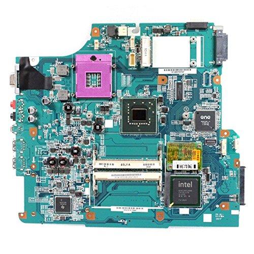 (Sony Vaio VGN-NR310E M722-L MBX-182 Intel Motherboard - A1418703B / A-141-8703-B)
