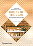 Books of the Dead (Art and Imagination)