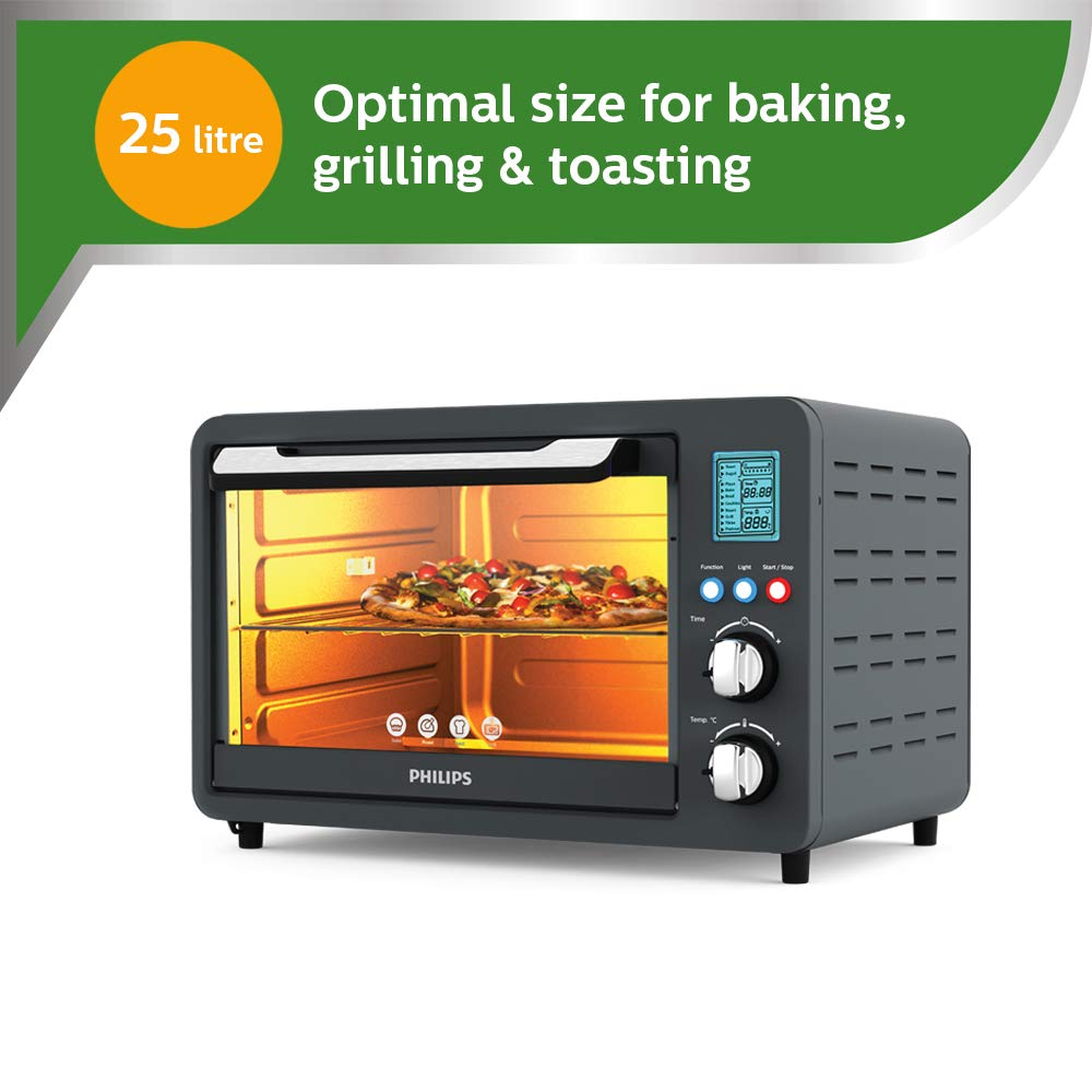 philips-otg-oven-india-image