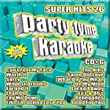 Super Hits 26