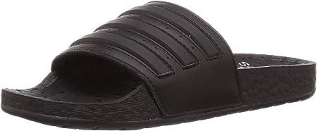adidas Adilette Boost, Zapatillas de Gimnasio Unisex Adulto