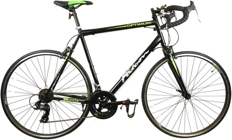 Falcon Optimum Road Bike