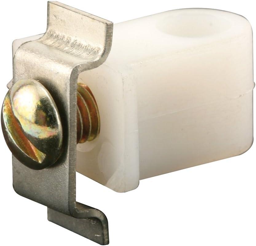 """Prime Line N 6729 Bifold Door Top Pivot Guide 5-5//8/"""""""