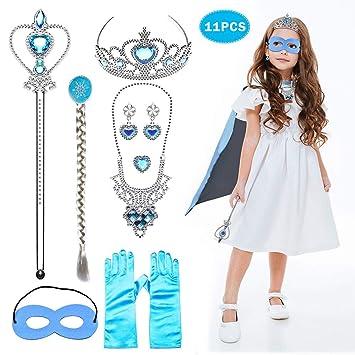 Zauberstab Fee Märchen Accessoires Prinzessin