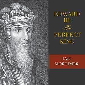 Edward III Audiobook
