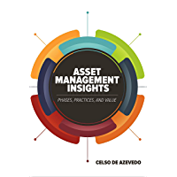 Asset Management Insights: Phases, Practices, and Value