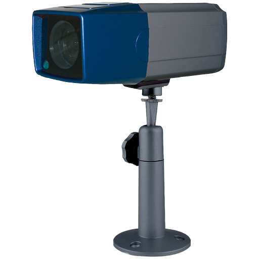 cam-viewer-for-d-link-cameras