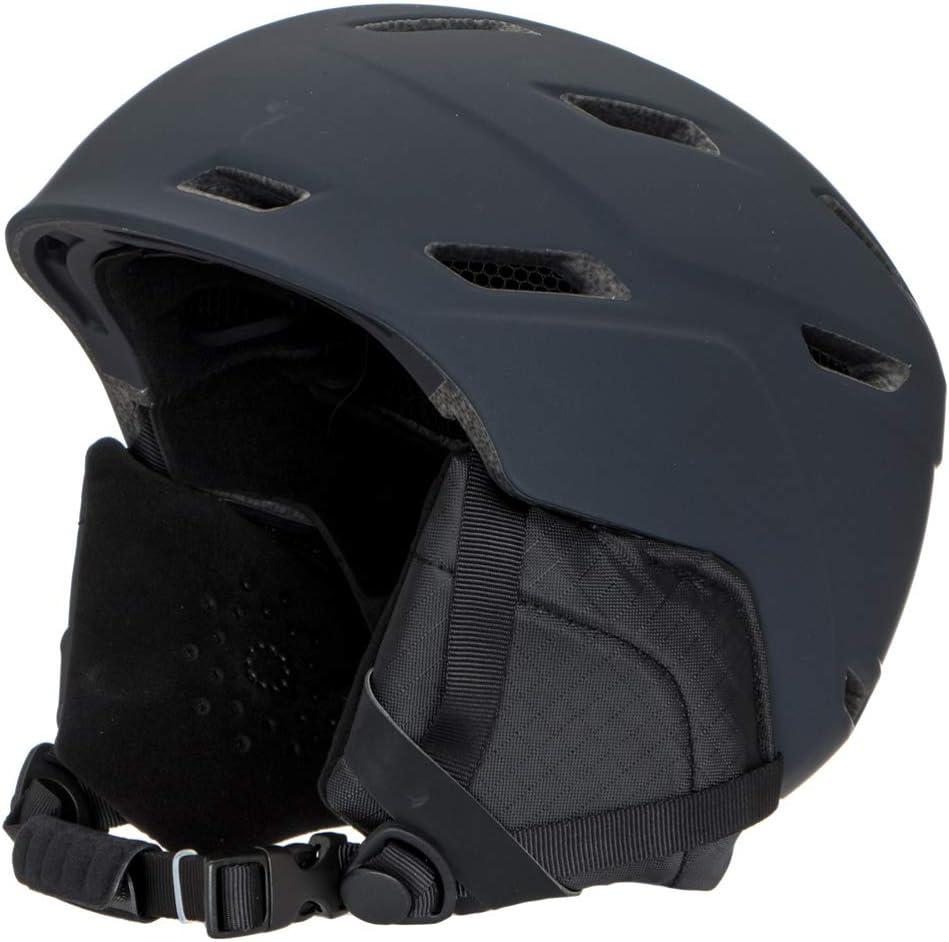 Smith Optics Mirage Women s Snowboarding Helmets