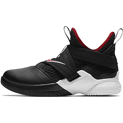 Zapatillas de Baloncesto Niño Nike LeBron Soldier XII