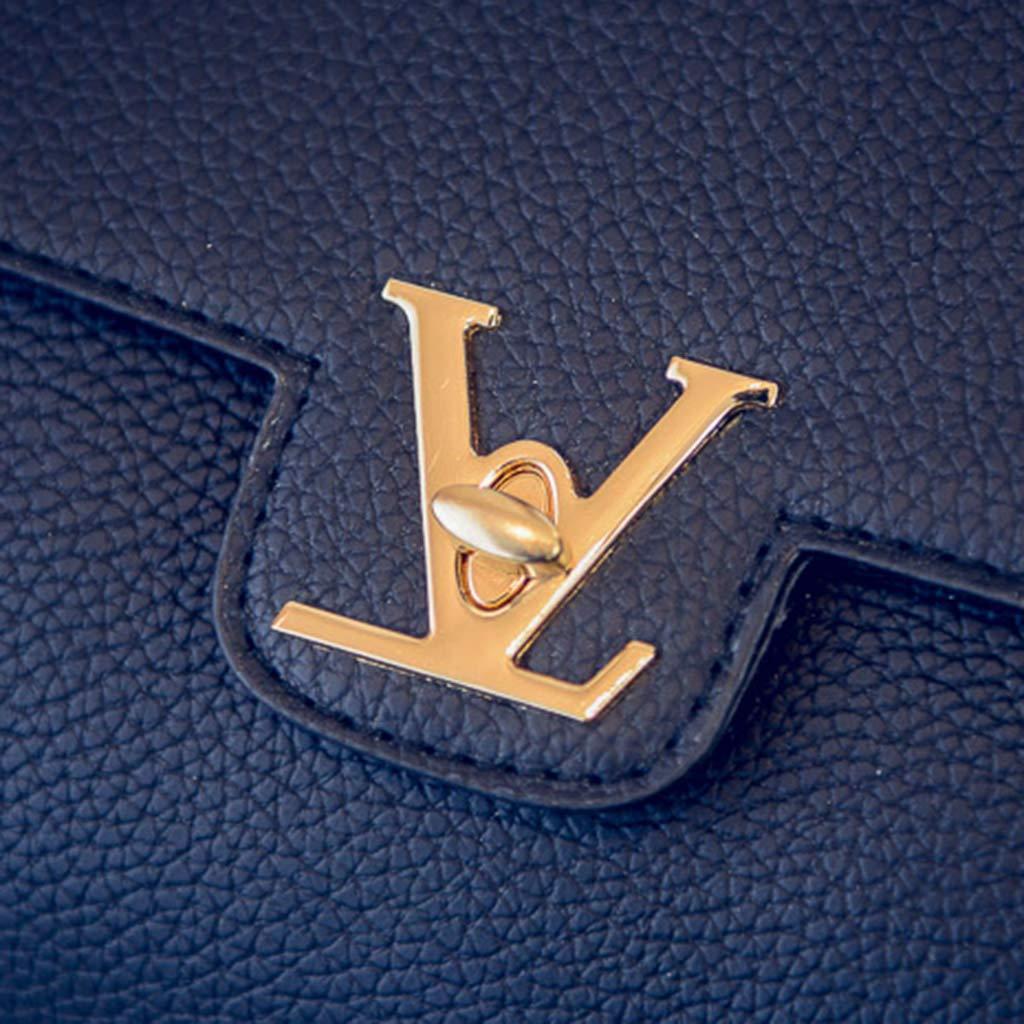 JENOR V Shape Clasp Turn Lock Twist Locks Metal Hardware For DIY Handbag Bag Purse