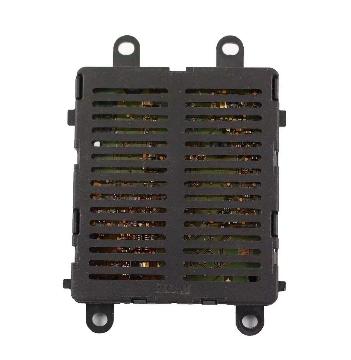Balasto LED para 8R 2.0 TDI 3.0 TDI quattro 8R0907472B 8R0907472D 8R0907472B 8R0907472D BOLV DRL