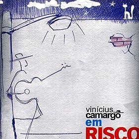 para brisa vinícius camargo from the album em risco august 18 2010