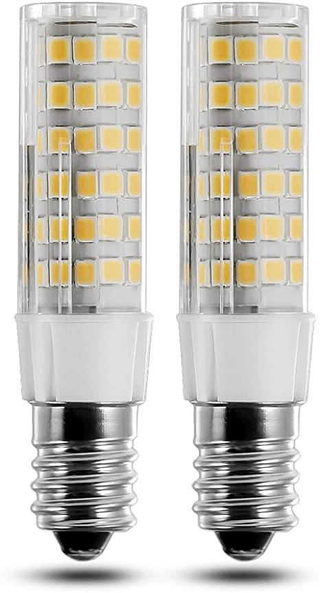 led lampen e14 sehr hell