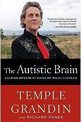 The Autistic Brain Paperback