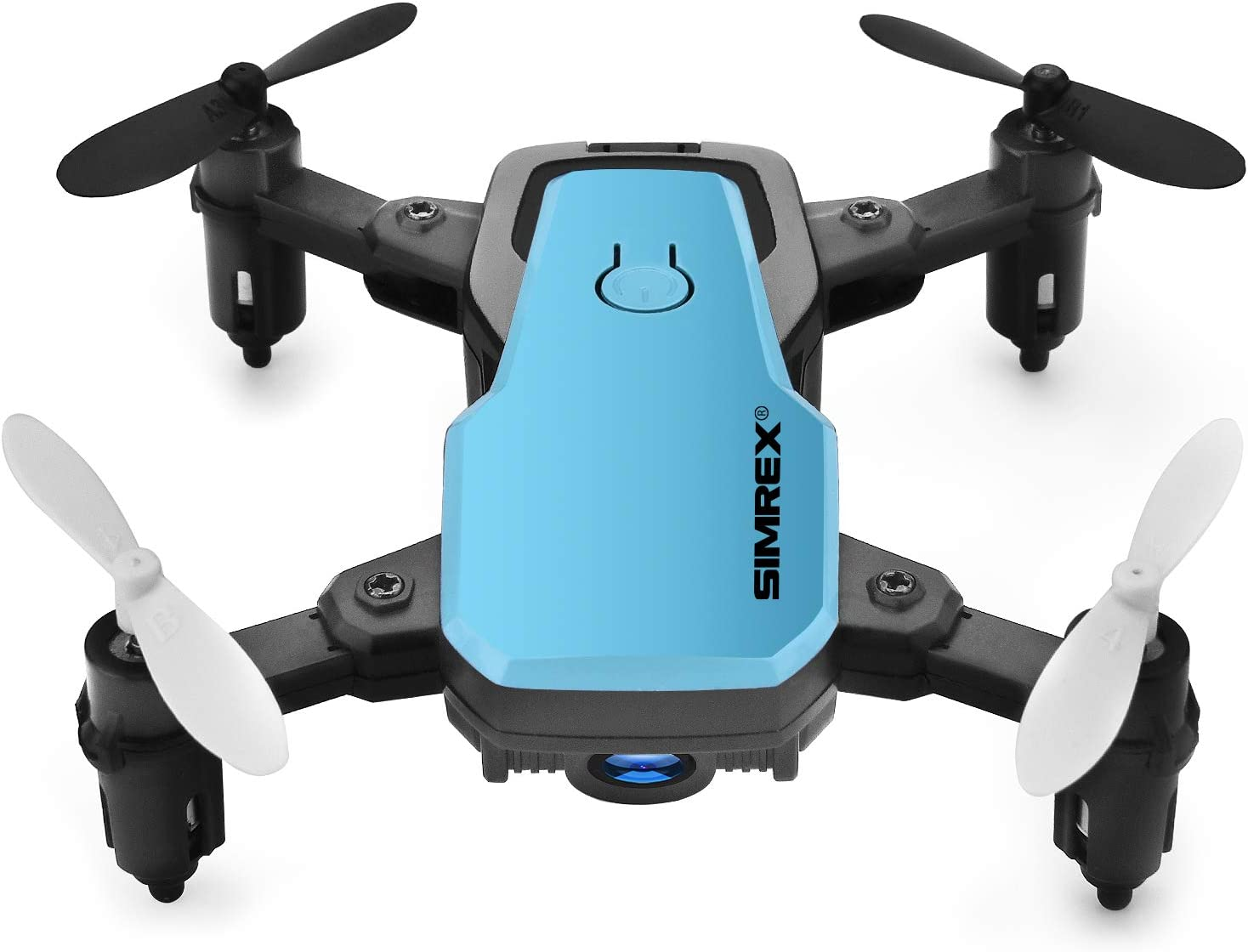 best micro quadcopter