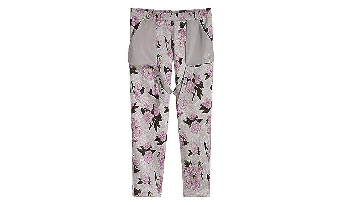 jeremy scott pants