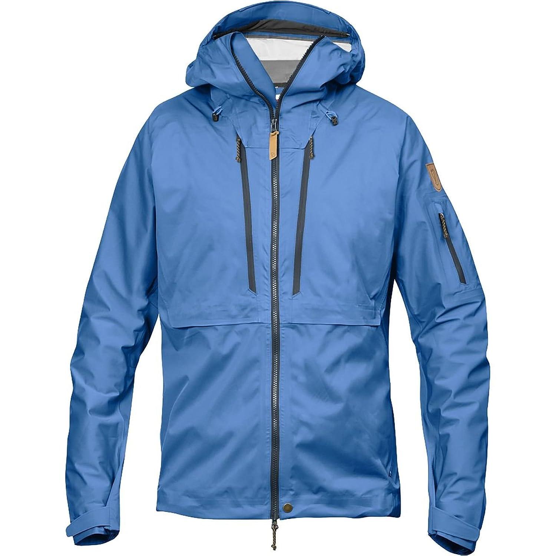 フェールラーベン メンズ ジャケット&ブルゾン Keb Eco-Shell Jacket [並行輸入品] B07BVV2Q97  XL