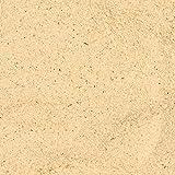 The Spice Lab No. 115 - Asafoetida Hing Powder - Kosher Non-GMO All Natural Spice - 1 lb Resealable Bag