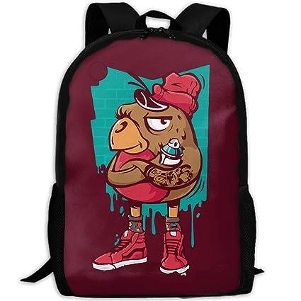 28f399853 jhguihuyftyrtytgjkh Backpack Laptop