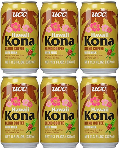 kona iced coffee - 3