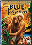 The Blue Lagoon (Special Edition)