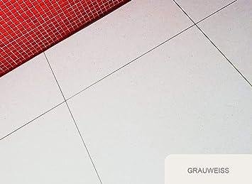 Fußboden Fliesen Lack ~ Fliesen streichen statt erneuern mit hochwertigem fliesenlack kann