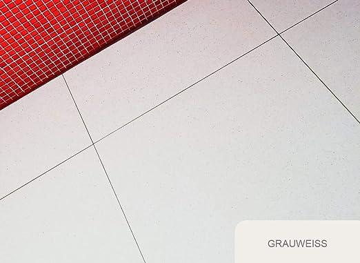 Popular 2K Fliesenlack Wand & Bodenfliesen Lack Fliesenfarbe in RAL-Farben RM39