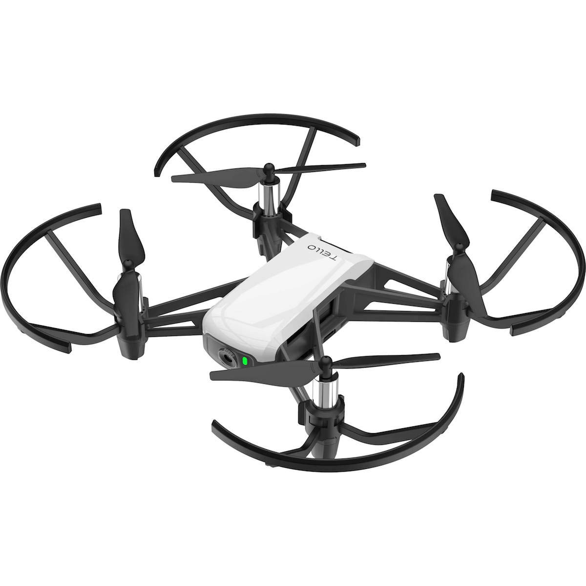 Best Budget Drones You Can Get Today