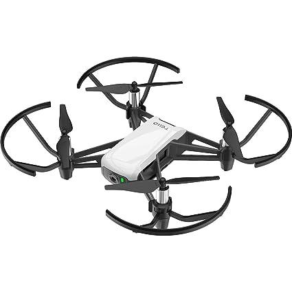 Amazon Com Tello Quadcopter Drone Camera Photo