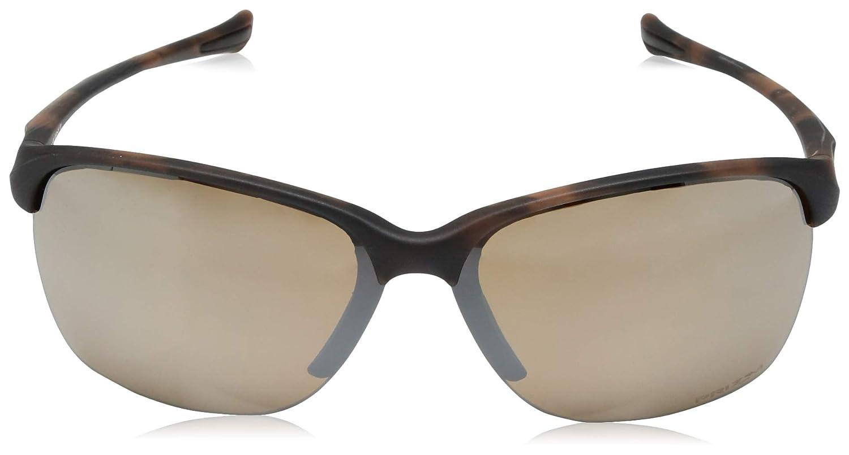 3c8adfded1 Amazon.com  Oakley Women s Unstoppable Sunglasses
