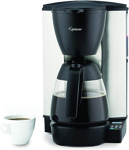 MG600 Coffee Maker