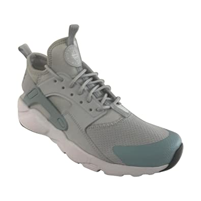 best service 4362d 54bc5 Image Unavailable. Image not available for. Color  Nike Huarache Run SE GS  ...