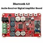 INSMA Amplify Module Audio & Video Co...