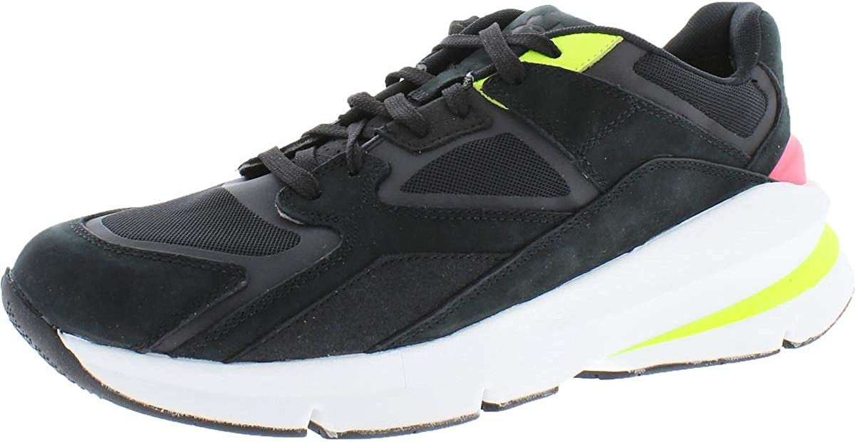 Under Armour UA Forge 96 OG Sportstyle Shoes Athletic Sneaker