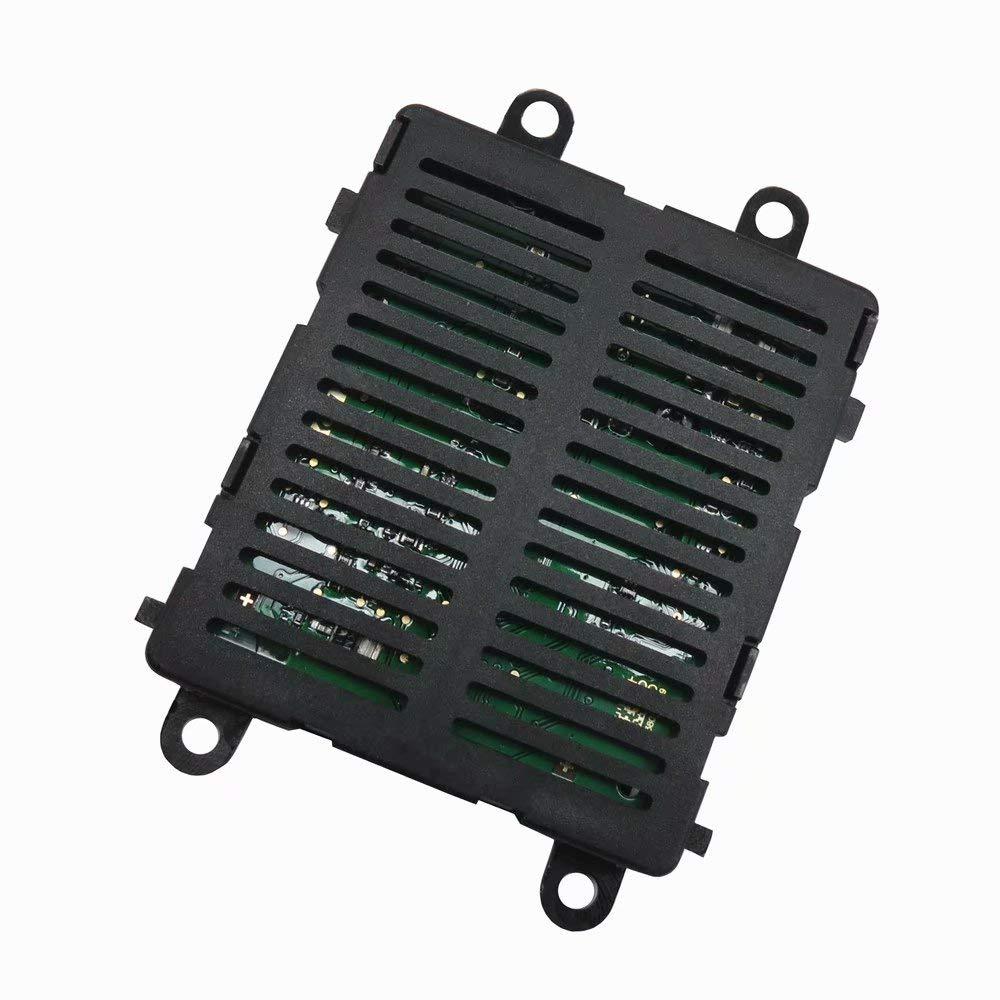 Faros delanteros LED para Q5 DRL 8R0907472 8R0 907 472 10056-17078 OEM # 8R0907472