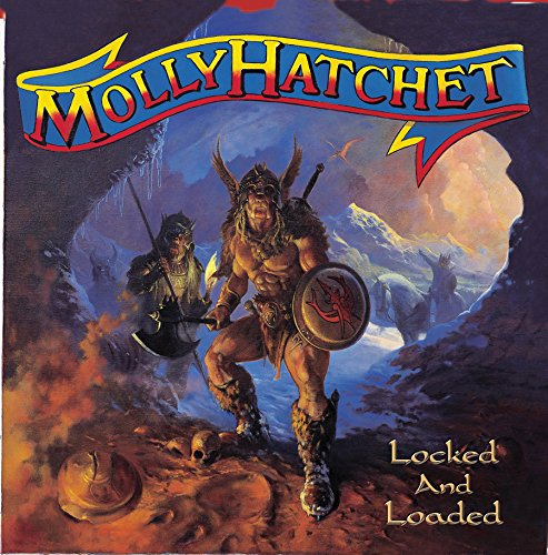flirting with disaster molly hatchet lead lesson 1 7 9 download