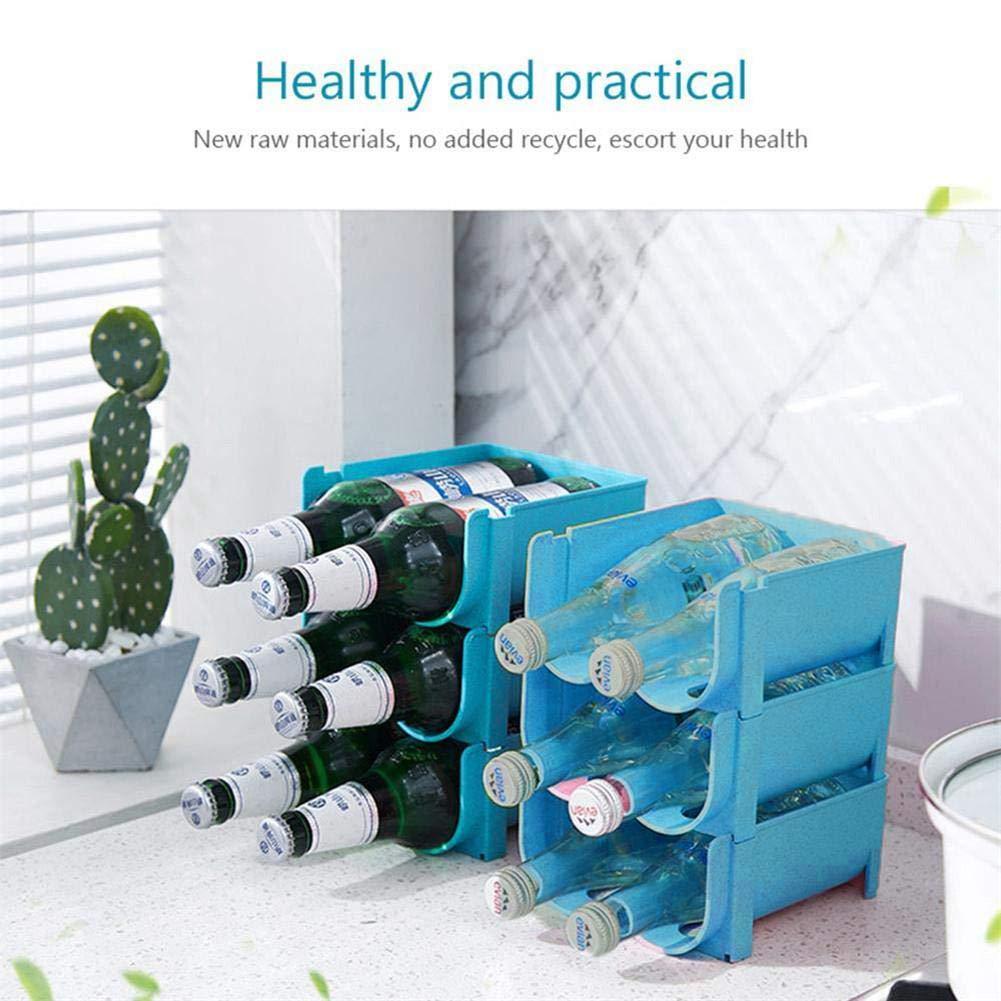 Organizador Para Frigorifico Cajas Organizadoras Cajas Plasticas ...