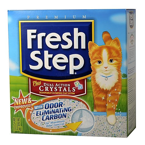 fresh-step-plus-dual-action-crystals-cat-litter