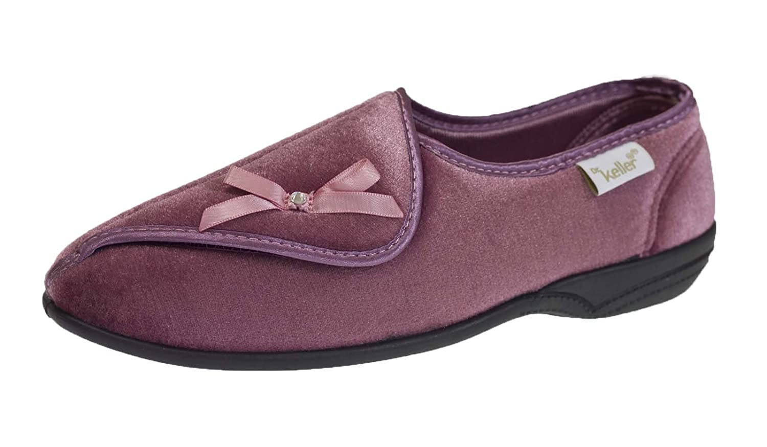 Cosies , Chaussons pour Cosies fille rose diamant , rose ad413bf - boatplans.space