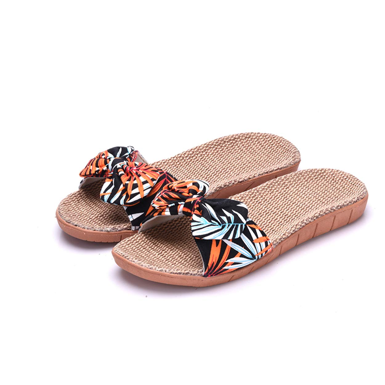 Top 6 Home Slippers Summer