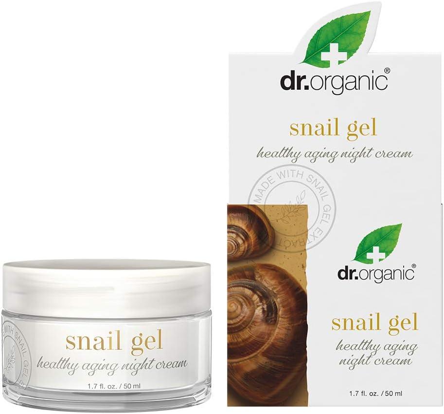 crema organică de la varicoză cum să ascundeți varicoza în examinarea medicală