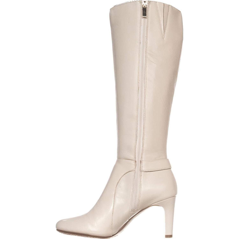 Bandolino Womens Lamariw Fashion Boot