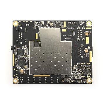 LattePanda 4G/64GB - a Win10 Development Board (without Win10 product key)