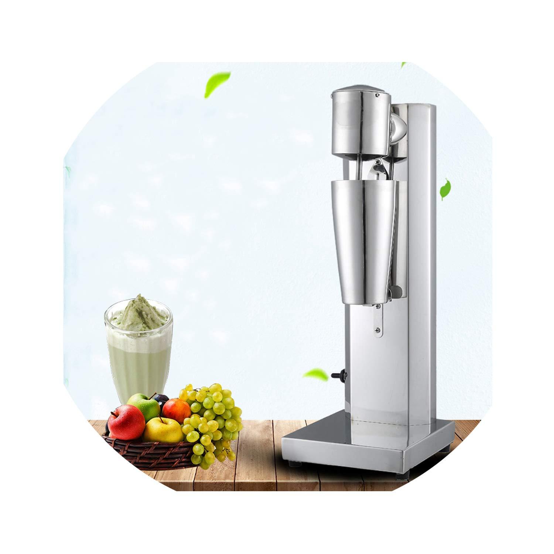 Amazon.com: Mezclador de leche multifunción de acero ...